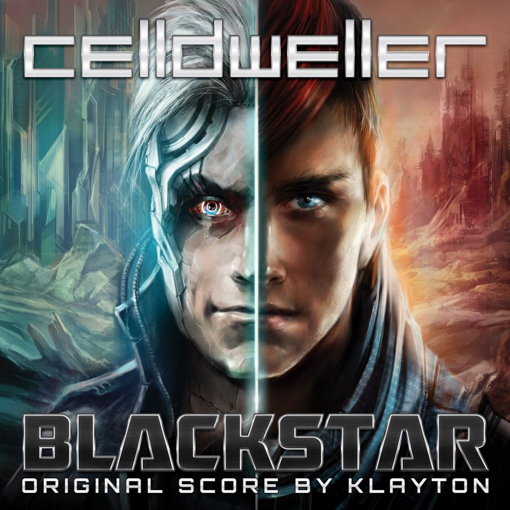 Celldweller -  The Possibilities of Purpose (Original Mix)