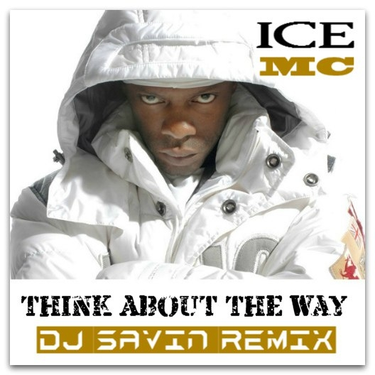 Ice mc think about the way (perfect kombo & rasco remix) by.