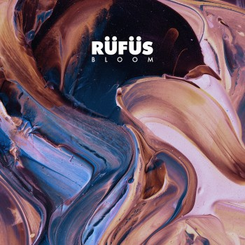 Rüfüs - Until the Sun Needs to Rise (Original Mix)