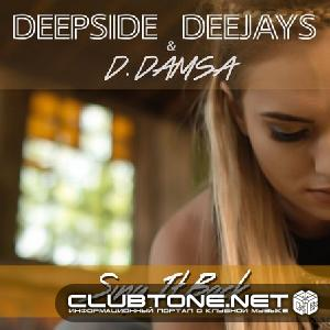 Deepside Deejays & D.Damsa – Sing It Back (Extended Mix)
