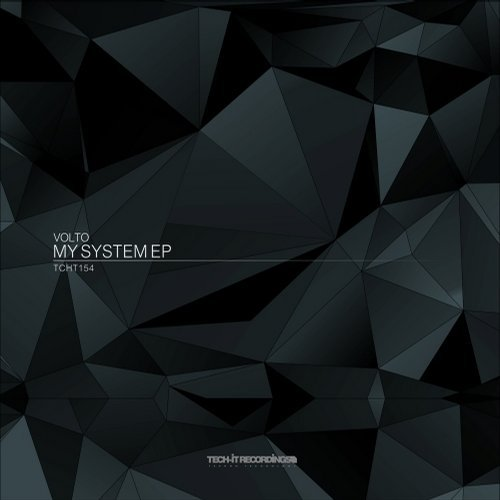 Volto – My System (Original mix)