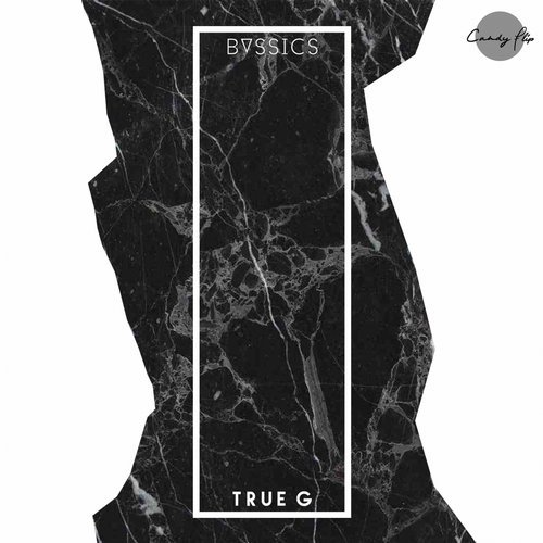 BVSSICS - True G (Original Mix)