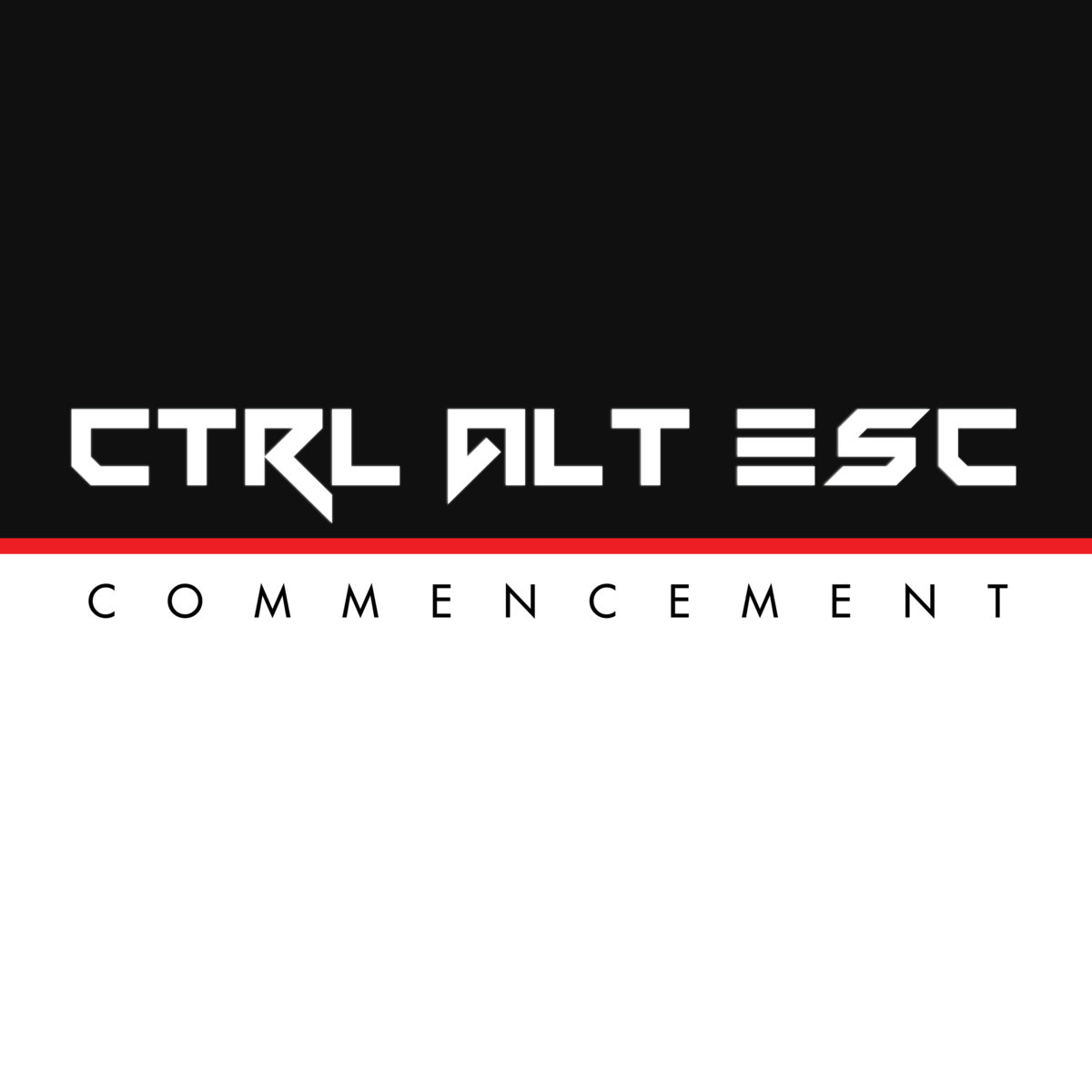 Ctrl Alt Esc - Your Love Is Dangerous