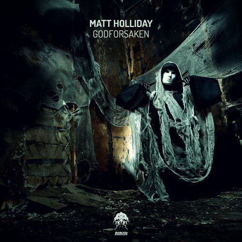 Matt Holliday - Godforsaken (Rise And Fall Remix)
