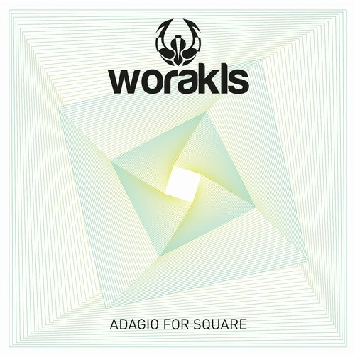Worakls - Adagio For Square (Original Mix)