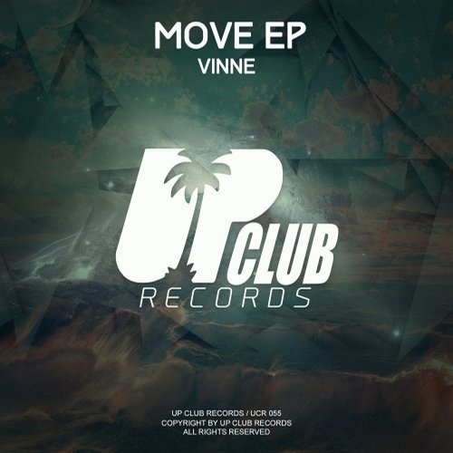 Vinne - Move (Original Mix)