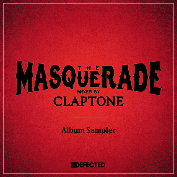 Ultra Naté & Roland Clark – The First Time Free (Claptone Remix)