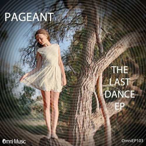 Pageant - The Forgotten Soldier (Original Mix)