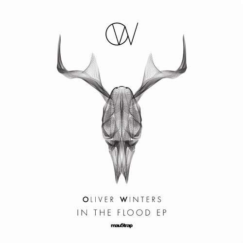 Oliver Winters - Talk With Hands (Original Mix)