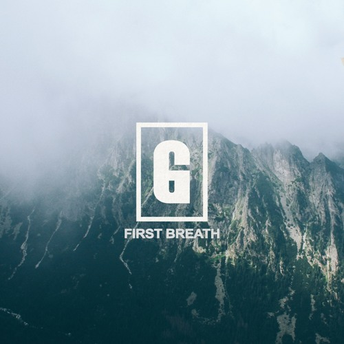 Tim Gunter - First Breath (Original Mix)