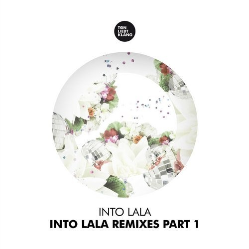 Into Lala - Home (Wolfgang Lohr Remix)