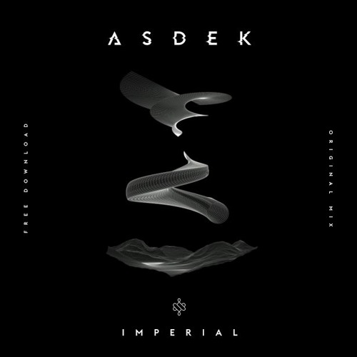 ASDEK - Imperial (Original Mix)
