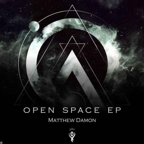 Matthew Damon - Open Space (Volkan Erman Remix)