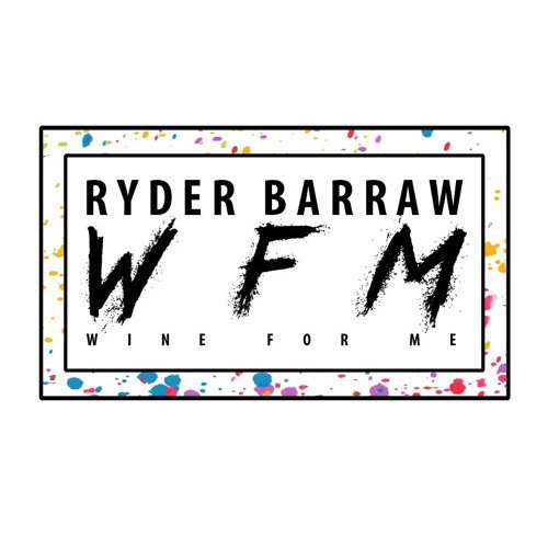 Ryder Barraw - WFM (Original Mix)