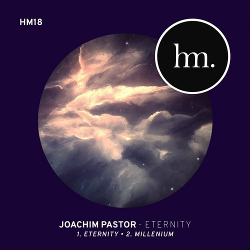 Joachim Pastor - Eternity (Original Mix)