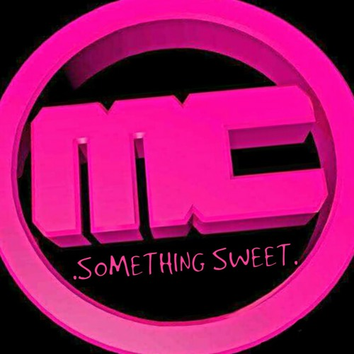 Matthew Craig - Something Sweet