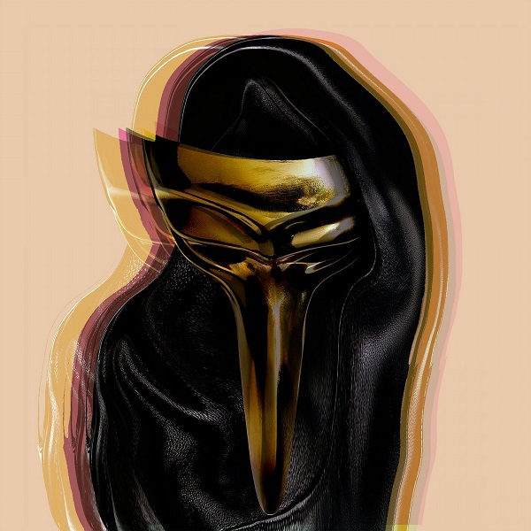 Claptone – Party Girl (Format B Remix)