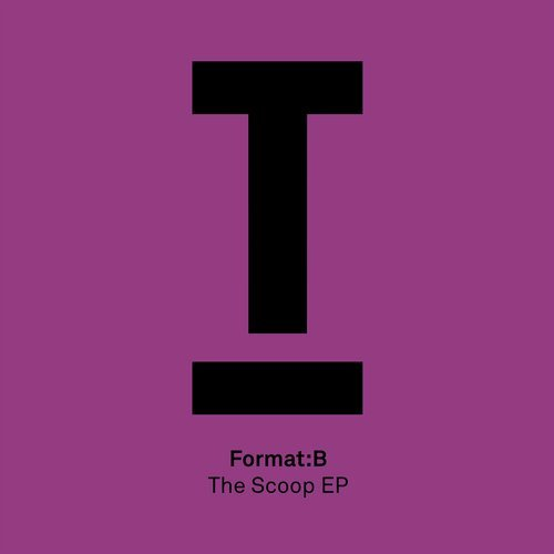 Format:B - The Scoop (Original Mix)