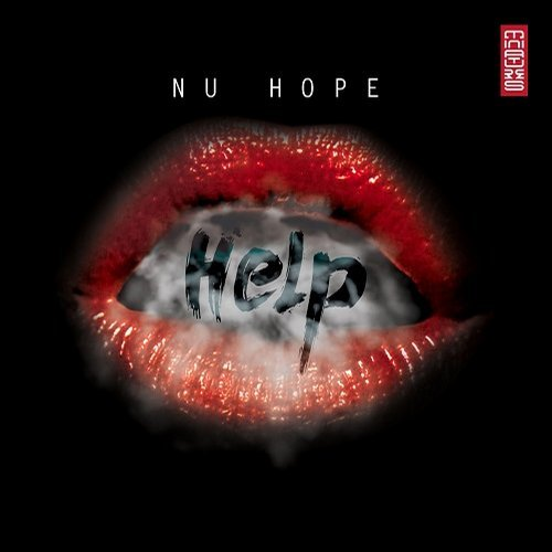 Nu Hope - Help (Original City Soul Mix)