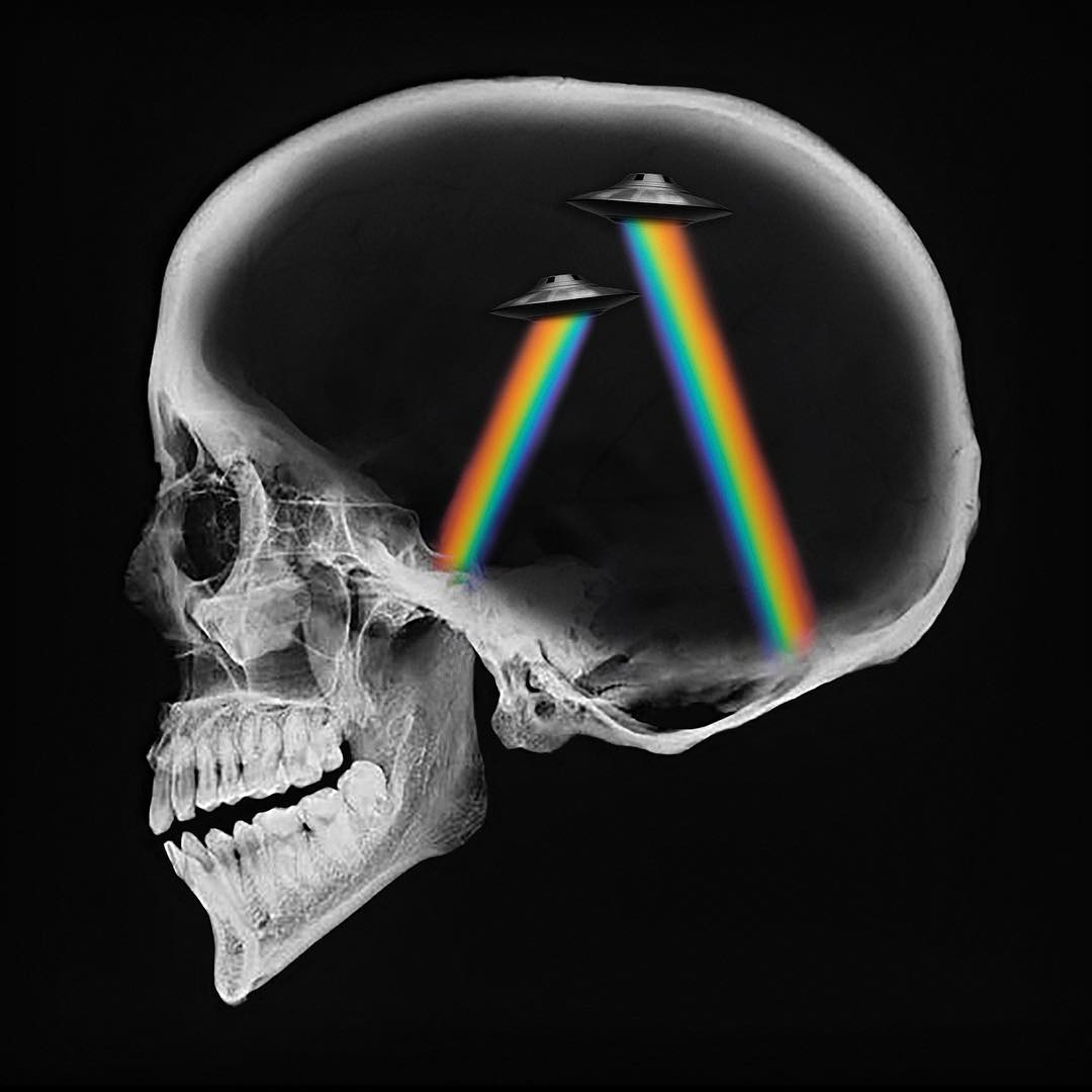 Axwell Λ Ingrosso feat. Trevor Guthrie – Dreamer (Extended Mix)
