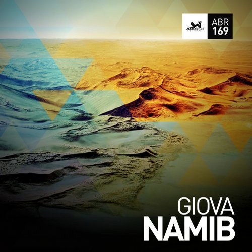 Giova - Namib (Original Mix)