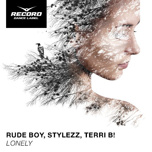 Rude Boy & Stylezz Feat. Terri B - Lonely (Chester Young Remix)