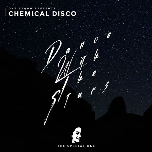 Chemical Disco - Dance With The Stars (Original Mix)