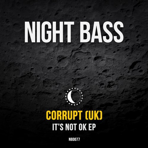 Corrupt (UK) - The Loot (Original Mix)