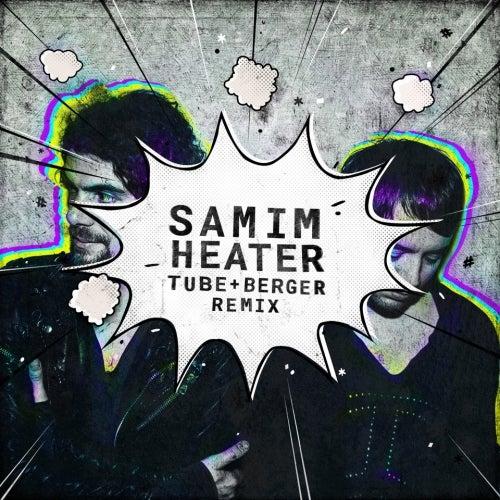 Tube Remix