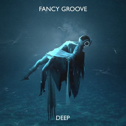 Fancy Groove - Deep (Extended Mix)
