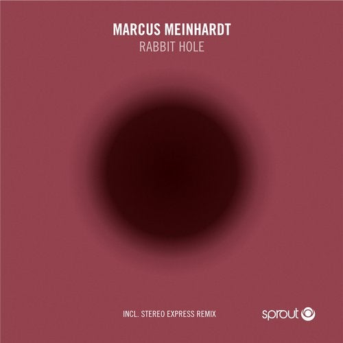 Marcus Meinhardt - Rabbit Hole (Stereo Express Remix)