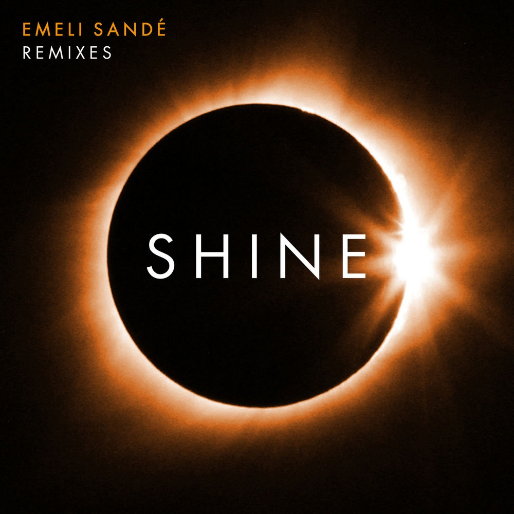 Emeli Sande - Shine (Matrix & Futurebound Remix)