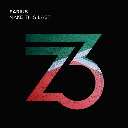 Farius - Make This Last (Extended Mix)