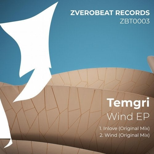 Temgri - Wind (Original Mix)