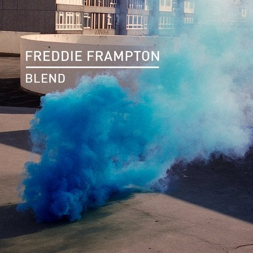 Freddie Frampton - When You're Alone (Original Mix)