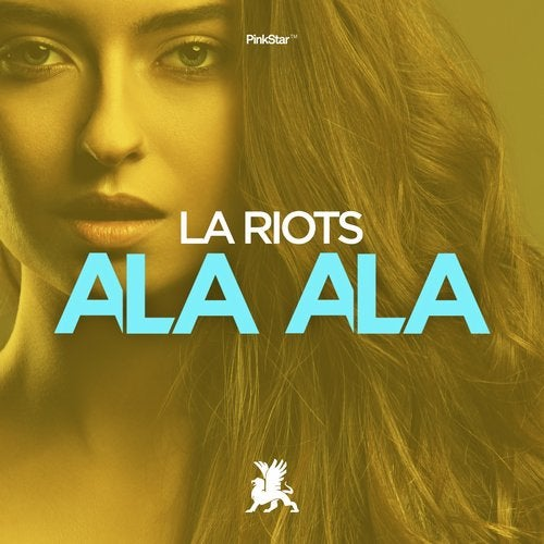 LA Riots - Ala Ala (Original Club Mix)
