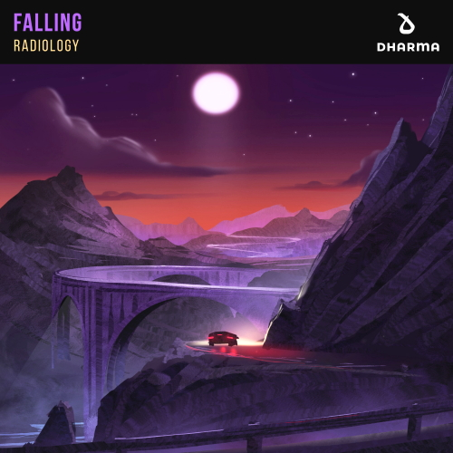 Radiology - Falling (Extended Mix)