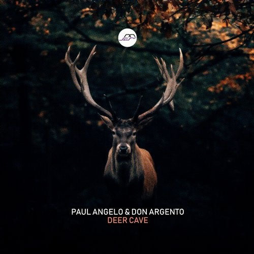 Paul Angelo, Don Argento - Deer Cave (Original Mix)