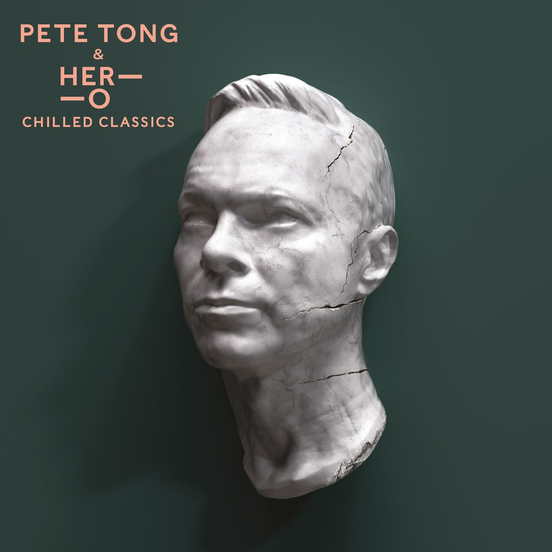 Pete Tong feat. HER-O x Jules Buckley - Touch Me (with The Kills)