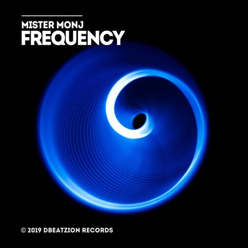 Mister Monj - Frequency (Original Mix)