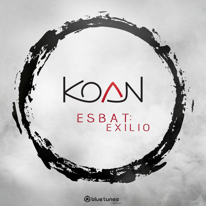 Koan - Chimera (Esbat Mix)