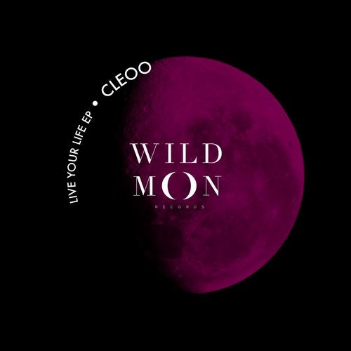 Cleoo - Who Got The Funk (Original Mix)