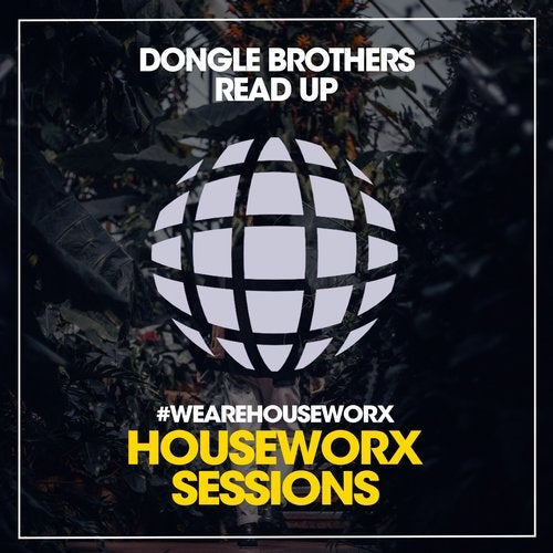 Dongle Brothers - Read Up (Club Mix)