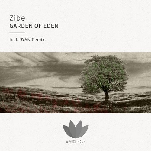 Zibe - Garden of Eden (Original Mix)