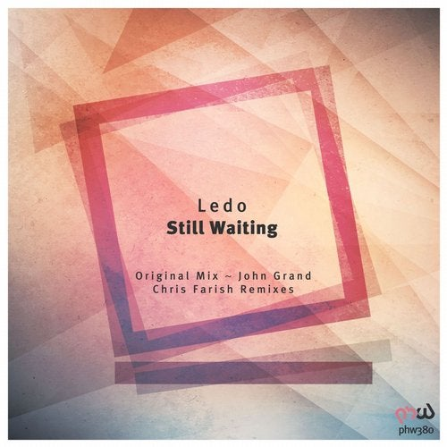 Ledo - Still Waiting (Original Mix)