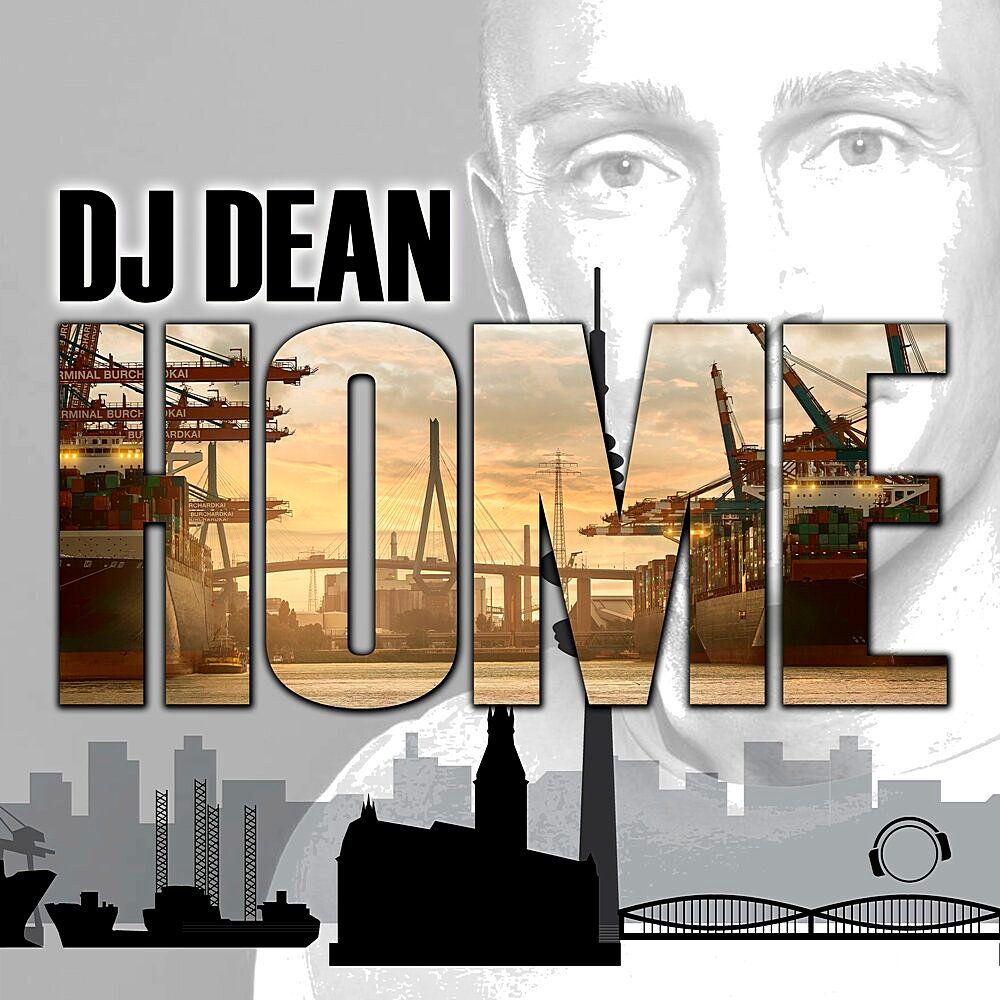 DJ Dean - Trance & Energy (Original Mix)