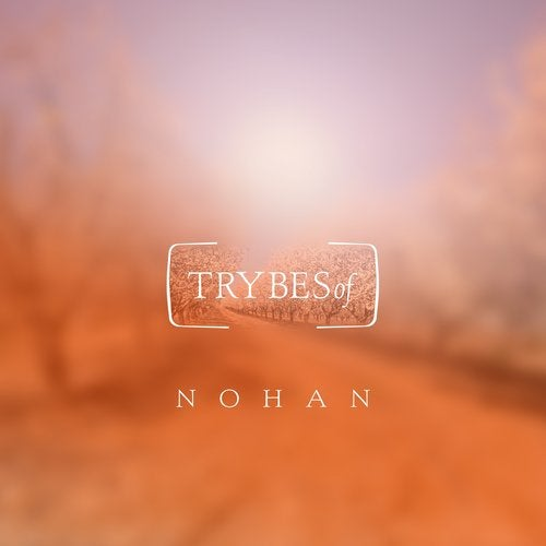 Nohan - Four Walls (Lost Desert Remix)