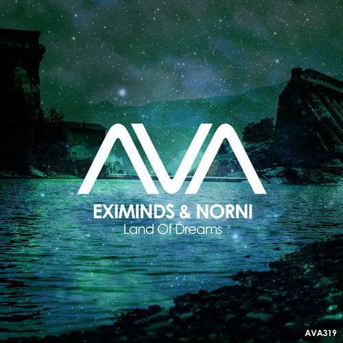Eximinds & Norni - Land Of Dreams (Extended Mix)