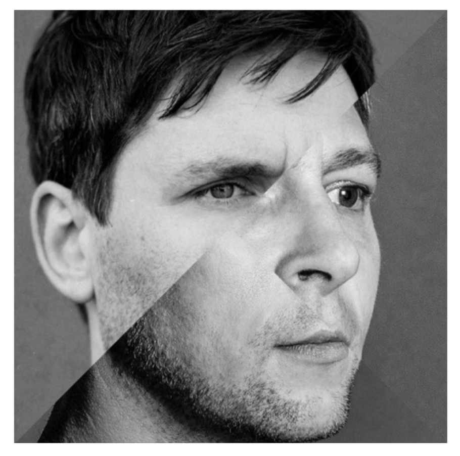 Jamie Lidell - Believe In Me (Super Flu Re.Dings)