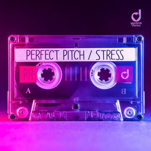 Perfect Pitch - Stress (Extended Mix)